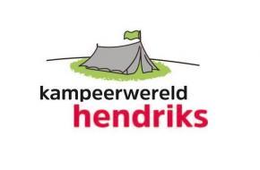 Outdorado & Kampeerwereld Hendriks