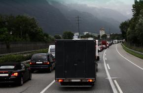 Milieuvignet Frankrijk