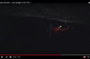 Mammut Eiger Extreme