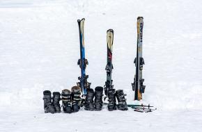 tips tegen skidieven
