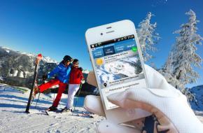 Foto Ski amadé