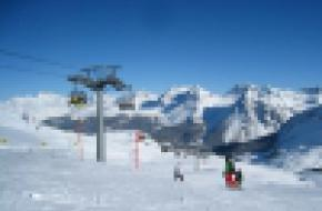 Skigebied_Arosa©Arosa Tourismus,