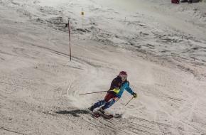 skigebied krakau oostenrijk