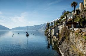 Ascona, © Für ST