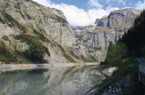 Hotel Clarezia - Waltensburg Graubunden Zwitserland