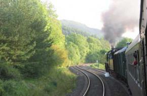 Thüringer Express