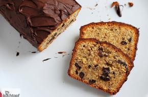 Tiroler chocoladecake_Foto kochtopf