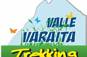 Foto: Triangolo d'Oro Tracciamo Segnavia. Valle Varaita Trekking