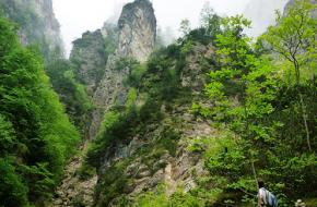 Valsugana. foto jshave