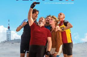 poster film Ventoux