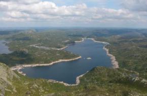 foto: www.fjellstova.com