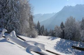 Vorarlberg foto Allie Caulfield