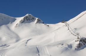 Wintersport in Lech_foto Loetifuss