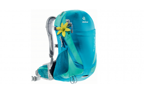 Deuter Air Lite 20 SL