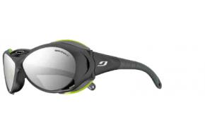 Speciale bergenbril Explorer RX 326