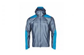 Berghaus GR 20 Storm Jacket