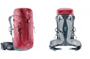 Deuter Trail rugzak