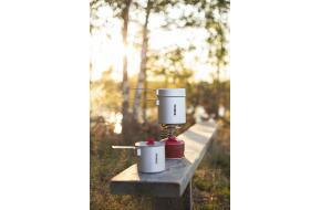 primus essential trail stove
