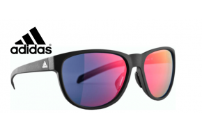 Adidas Sport Eyewear Mountain Attack Wildcharge A425 006052 Bergen Magazine