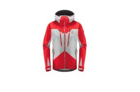Haglöfs Spitz Jacket