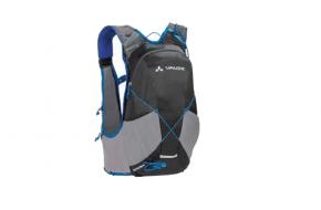 Vaude Trail Spacer